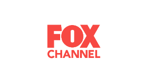 Descripción: Fox Channel - SuperCable